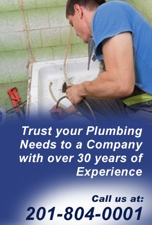 Drain Cleaning Service NJ | Sewer Cleaning NJ - CTA sewer
