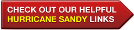 Helpful Hurricane Sandy Links